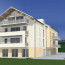 Crys Immobilier : Appartement | VERNY (57420) | 71 m2 | 146 000 €