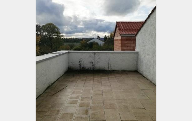 Crys Immobilier : Appartement | AY-SUR-MOSELLE (57300) | 79 m2 | 169 600 €