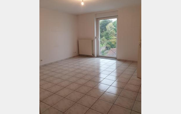 Crys Immobilier Appartement | AY-SUR-MOSELLE (57300) | 88 m2 | 159 000 €