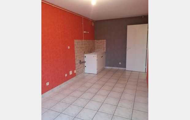 Crys Immobilier : Appartement | AY-SUR-MOSELLE (57300) | 88 m2 | 159 000 €