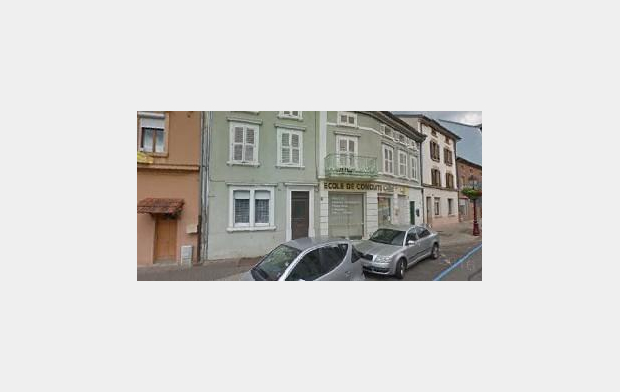 Crys Immobilier Programme Neuf | MOYEUVRE-GRANDE (57250) | 190 m2 | 129 000 €