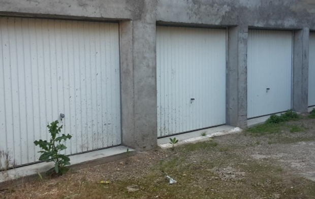 Crys Immobilier Garage / Parking | TALANGE (57525) | 80 m2 | 37 000 €